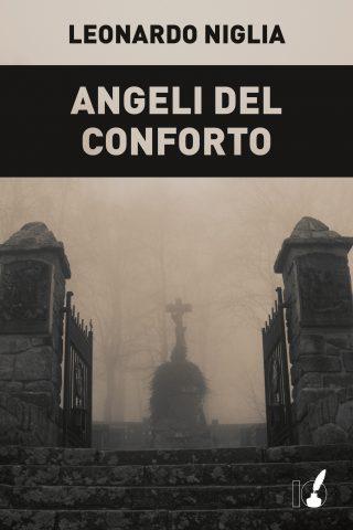 Angeli del conforto