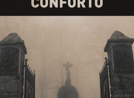 """""""Angeli del Conforto"""" di Leonardo Niglia (IoScrittore)"""