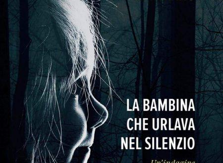 La bambina che urlava nel silenzio – di Daniele Amitrano (13Lab)