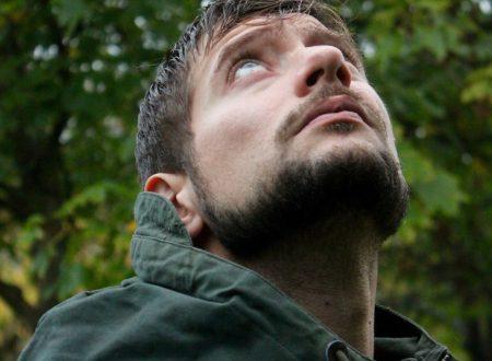 Intervista a Matteo Raimondi – Si spengono le stelle (Mondadori)