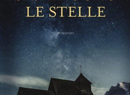 Si spengono le stelle – di Matteo Raimondi (Mondadori)