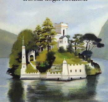 L'isola degli idealisti – di Giorgio Scerbanenco (La Nave di Teseo)