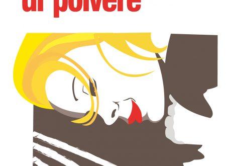 Bianca di polvere – di M. Mc Law (Ianieri Edizioni)