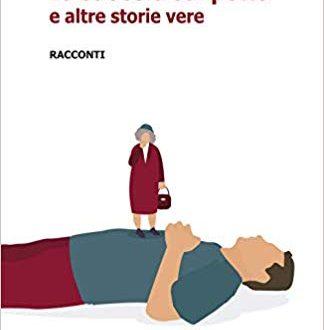 """""""La Suocera sul Petto"""" di Alessio Biondino (Ianieri)"""