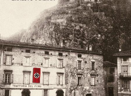 L'orto fascista – di Ernesto Masina (Macchione Editore)