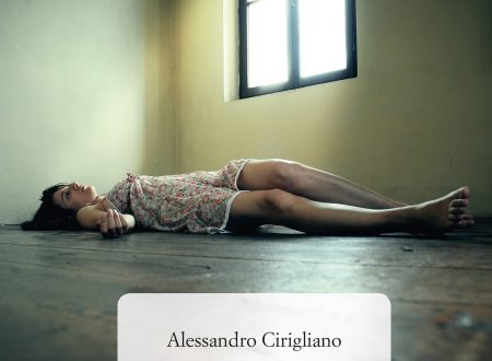 Dallo stesso ventre – di Alessandro Cirigliano (Il seme bianco)