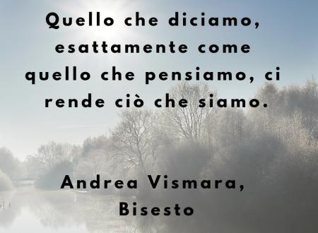 Bisesto – di Andrea Vismara (Spartaco)