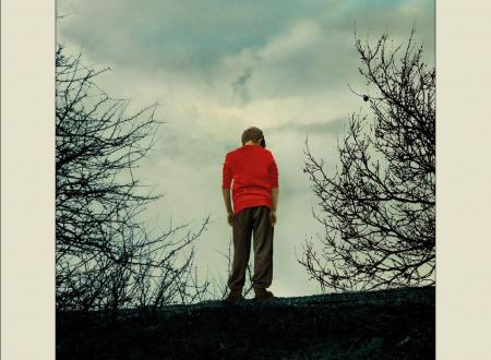 L'inverno di Giona – di Filippo Tapparelli (Mondadori)