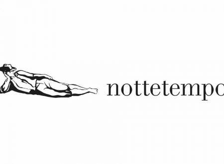 Nottetempo – casa editrice