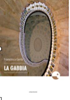 La gabbia – di Francesca Gerla (Emersioni)