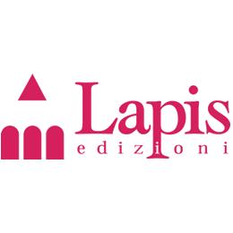 Lapis Edizioni – casa editrice