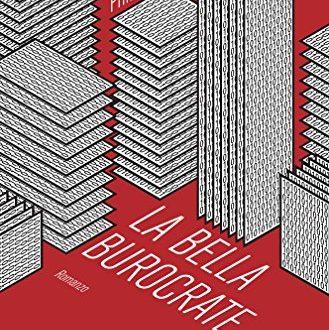 La Bella Burocrate di Helen Phillips (Safarà Editore)