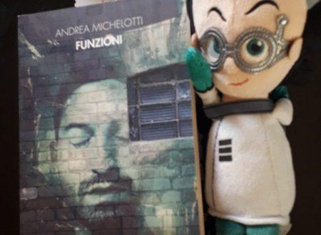 Funzioni – di Andrea Michelotti (Ensemble)
