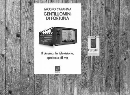 Gentiluomini di fortuna, di Jacopo Capanna (Ensemble)
