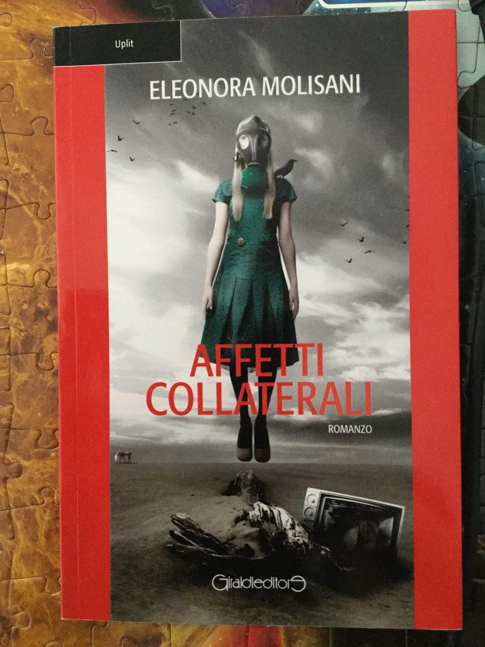 affetti-collaterali-copertina