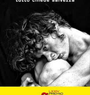 Tutto chiede salvezza – Daniele Mencarelli (Mondadori)