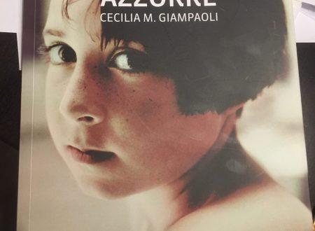 Azzorre – di Cecilia Giampaoli (NEO)