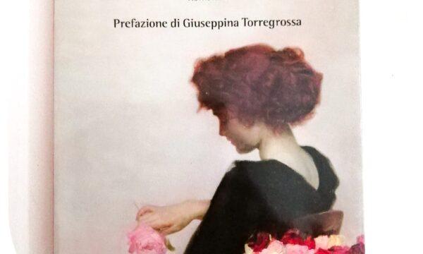 Donnafugata – Costanza DiQuattro (Baldini+Castoldi)