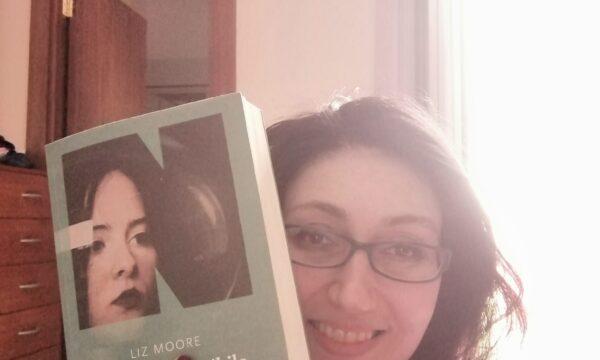 Il mondo invisibile – Liz Moore (NNE)