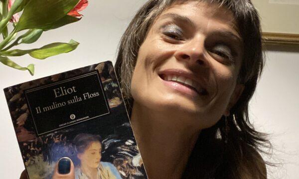 Il mulino sulla Floss – di George Eliot