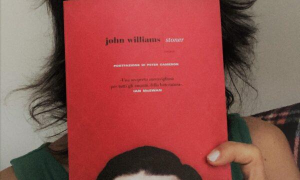"""Stoner"" di John Williams (Fazi/Mondadori)"